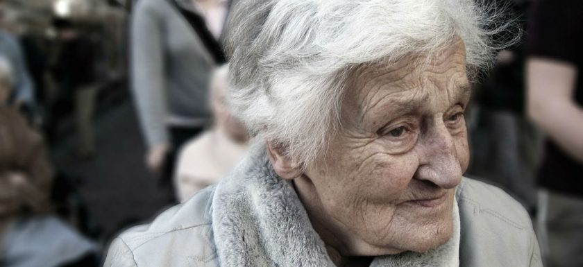 Would you what to look for if your elderly relative was being abused at a nursing home.