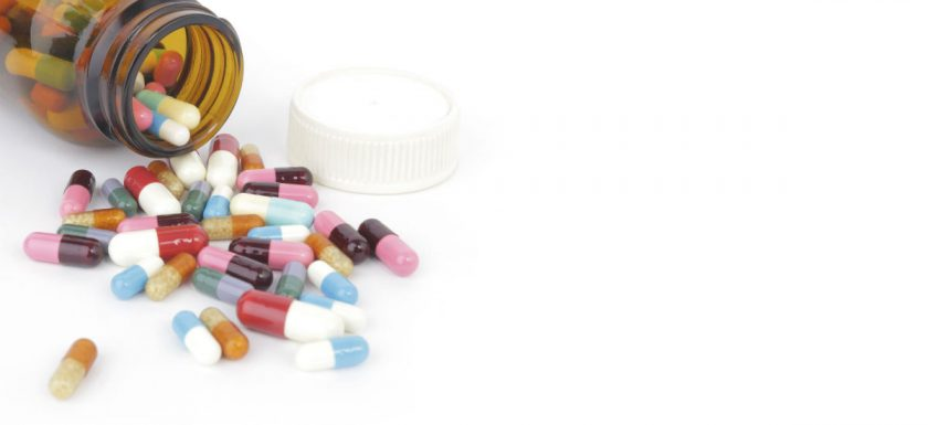 Who is at fault if you do not receive the correct medication